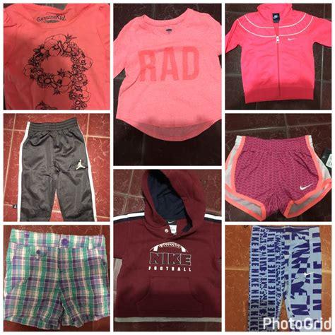 Baju Branded Paket Untuk Buka Toko Pameran Bazar Karungan Murah grosir baju anak branded sisa export rp 19 500