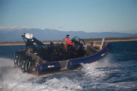 legerboten te koop marine technics boten motoren onderhoud zeebrugge