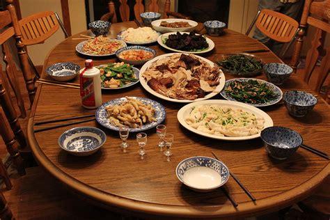 Crédence De Cuisine Originale 1667 by File Gfp Thanksgiving Feast Jpg Wikimedia Commons