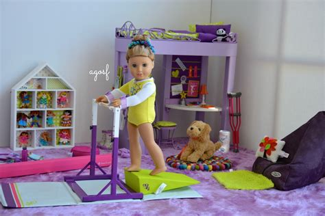 american doll bedroom simple american girl doll bedroom ideas greenvirals style