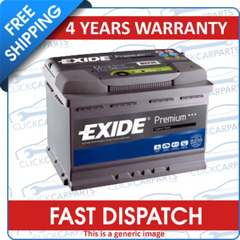 1999 jeep grand battery jeep grand 4 7 1999 exide premium car battery 4