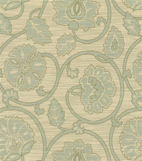 waverly upholstery fabric upholstery fabric waverly siam scroll vapor at joann com