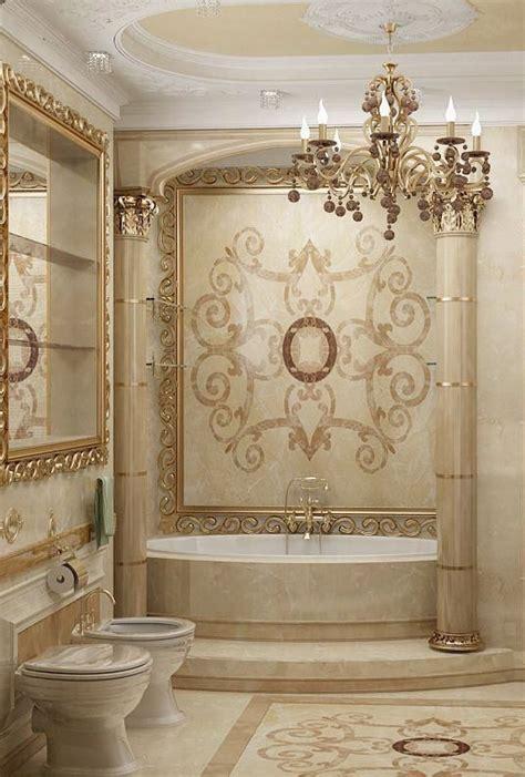 luxurious bathroom ideas best 25 luxury bathrooms ideas on luxurious