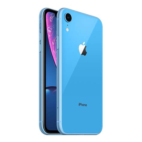 iphone xr gb futureworld  apple authorised reseller