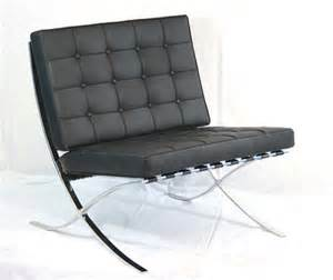 Awesome High Back Chairs For Living Room Part   2: Awesome High Back Chairs For Living Room Nice Look