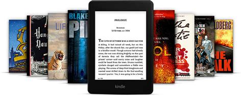 amazon new books how to download amazon kindle ebooks for free