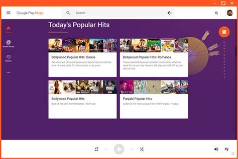 google play music desktop player free download play download google play music desktop player for windows 10 8 7