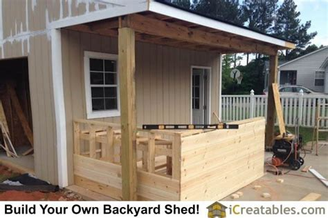cabana village plans pool house garden shed and cabin 17 best images about for the home on pinterest sheds