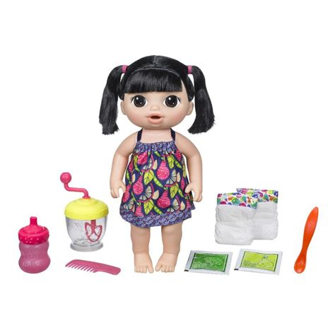 black doll toys r us baby alive accessories at toys r us all the best