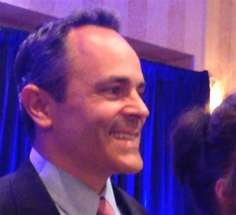 Matt Bevin Also Search For Gop Gubernatorial Candidate Says Victory Quot More And More