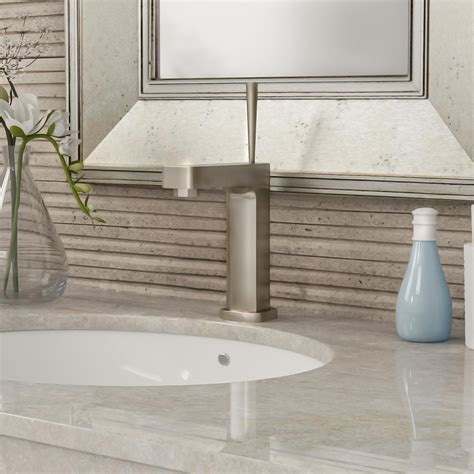 yosemite home decor single single handle bathroom