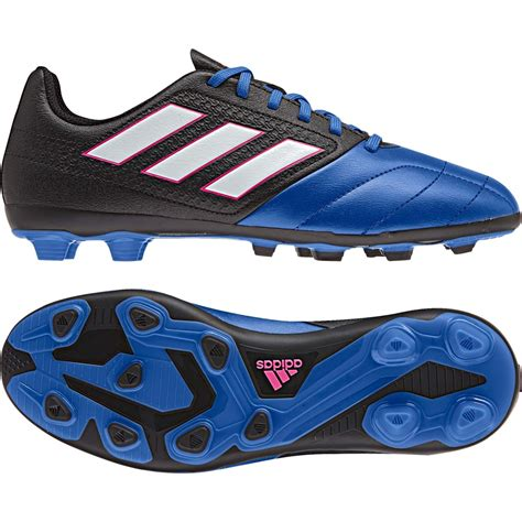adidas ace 17 4 adidas ace 17 4 fxg bb5592 black junior football boot