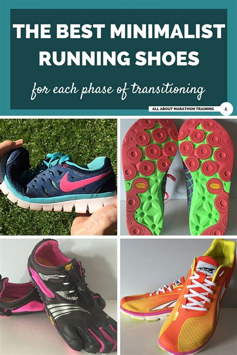 best barefoot running shoes for beginners best minimalist running shoes list for each phase of