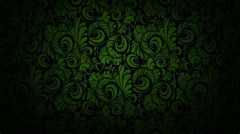 abstract green pattern 1920x1080 pattern green abstract desktop pc and mac wallpaper
