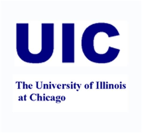 Uic Mba Phone Number by Non Clinical Physician Careers And Opportunities