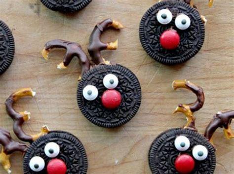 dulces para hacer en casa navidad de belino es