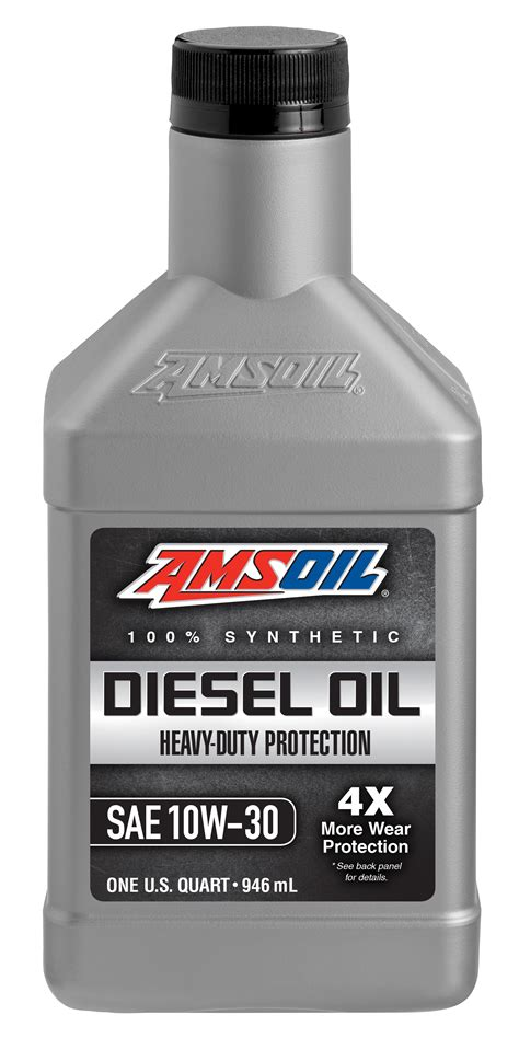 amsoil frequently asked questions amsoil synthetic oil amsoil heavy duty synthetic sae 10w 30 diesel oil api ck 4