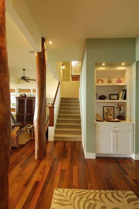 floor decor 76 photos 32 reviews home decor ohia wood flooring carpet review