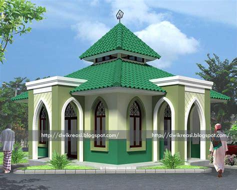 desain kaligrafi masjid gambar masjid check out gambar masjid cntravel