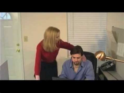 sexual harassment issues solutions at the work office