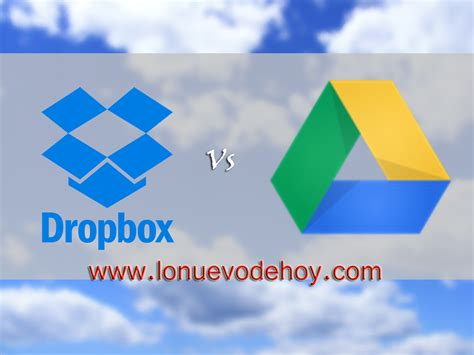 dropbox girls dropbox vs google drive hot girls wallpaper