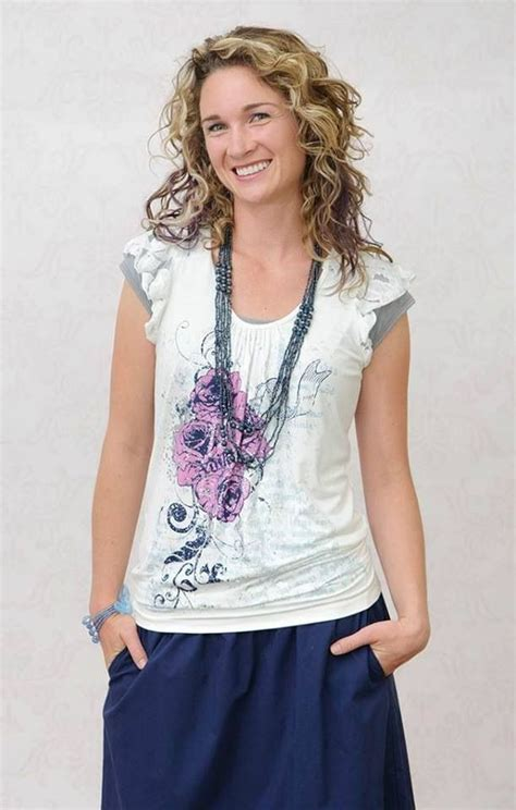 dyt hairstyles type 2 type 3 dyt hair pinterest hairstyle gallery