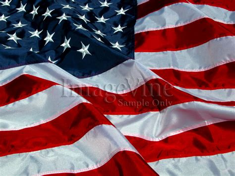 Patriotic Desktop Backgrounds Wallpapersafari Patriotic Powerpoint