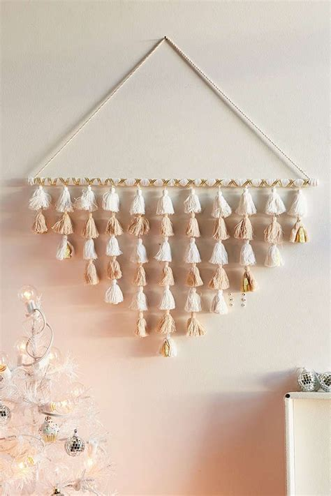 Rumbai Tassel Garland Decoration Stuff 243 best bead and tassel garland images on