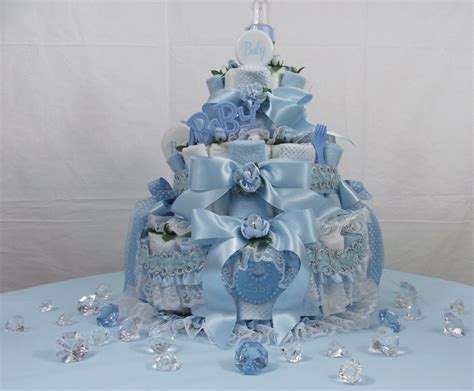 Baby Showers For by Baby Shower For Boys Favors Ideas
