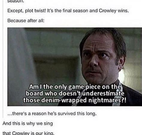 Spn Kink Meme - 17 best images about supernatural on pinterest