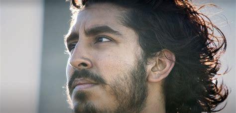 film lion dev patel de slumdog millionnaire 224 lion qui est dev patel l