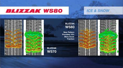 tire rack blizzak bridgestone blizzak ws80 tire rack 2019 2020 car release date and price