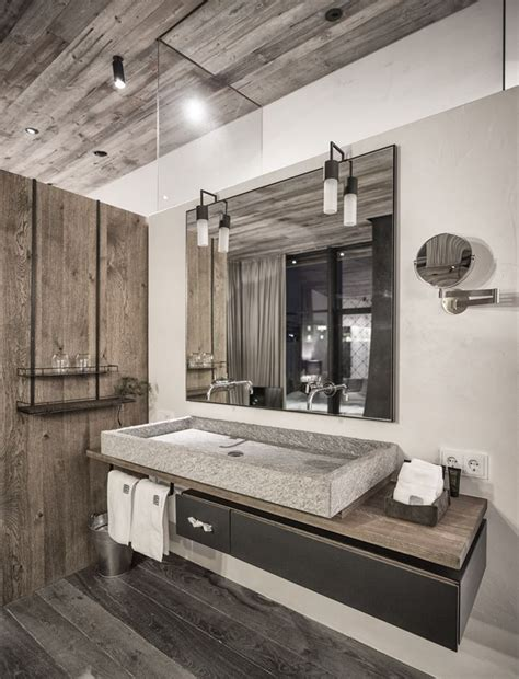 wicked bathroom suites more wicked decor ideas here http