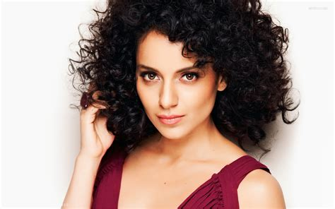 per film rate of bollywood actress top ten highest paid bollywood celebrities mango bollywood