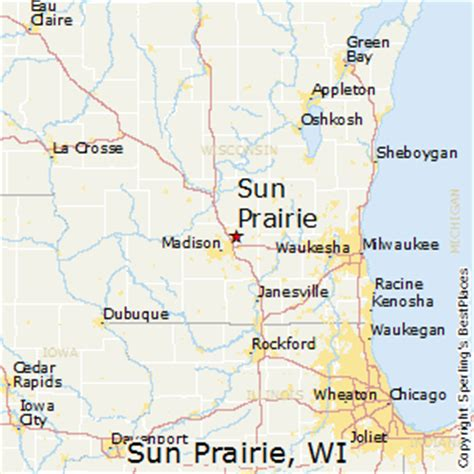 houses for sale sun prairie wi best places to live in sun prairie wisconsin