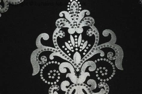 Chandelier Print Fabric Sold Out By Monkwell In Sold Out Curtain Fabric