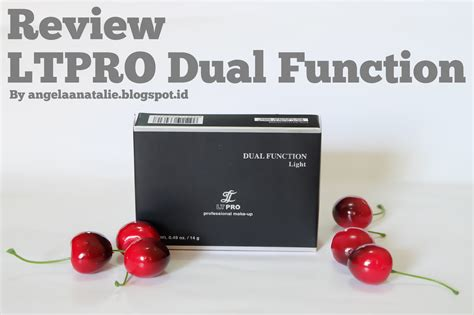 Ltpro Dual Function Twc experience to inspire review ltpro dual function