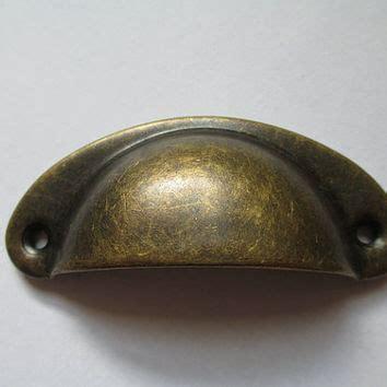 Door Knobs Menards Astonishing Rubbed Bronze Door Knobs Menards Image Mag