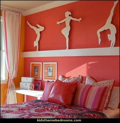 gymnastics bedding 17 best ideas about gymnastics room on pinterest gymnastics bedroom amazing