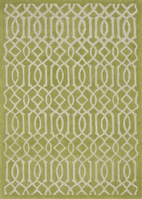 Modern Green Rug Loloi Brighton Contemporary Area Rug Collection Rugpal Bt 06 1000