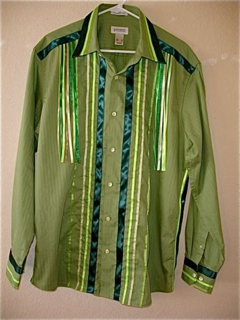 pattern for ribbon shirt 67 best ribbon shirt images on pinterest bow shirts