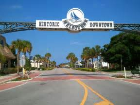 historic downtown melbourne florida melbourne