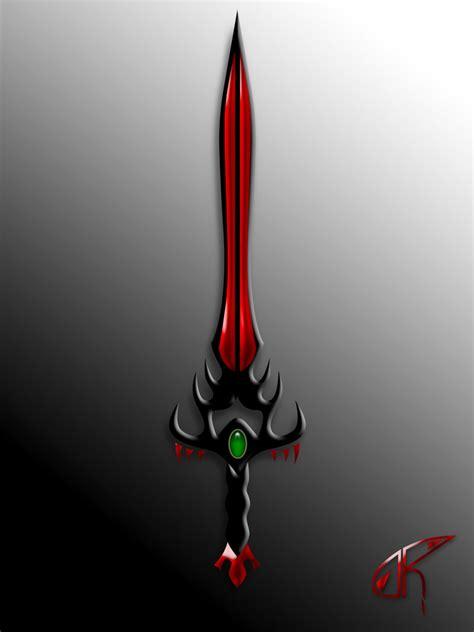 sword 2 by democris on deviantart