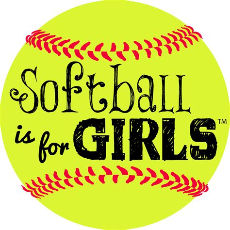 printable softball quotes 10 reasons why you didn t make the team softball is for