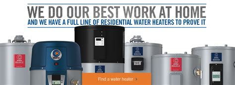 state water heaters state select water heater reviews