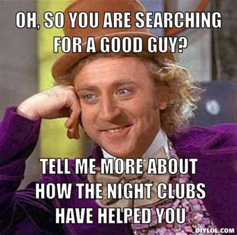 Memes About Guys - galore guide the dos and don ts of dating apps galore