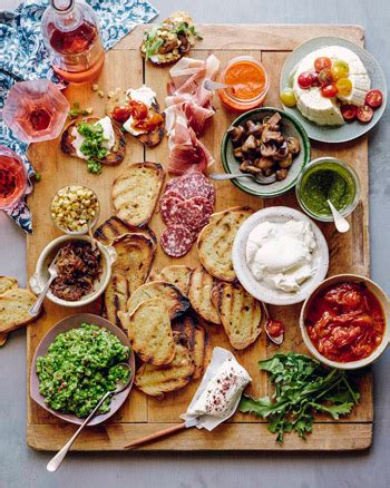 Budget Dinner Party Recipes - 35 dinner party themes your guests will love pick a theme