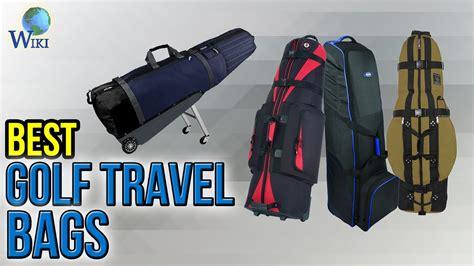 Travel Bag Hypervenon 8 10 best golf travel bags 2017