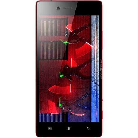 Softcase Custom Lenovo Vibe Shoot lenovo vibe ch 237 nh h 227 ng gi 225 rẻ bạch mobile
