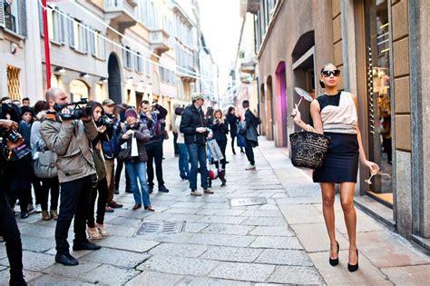 della moda e la moda un legame naturale